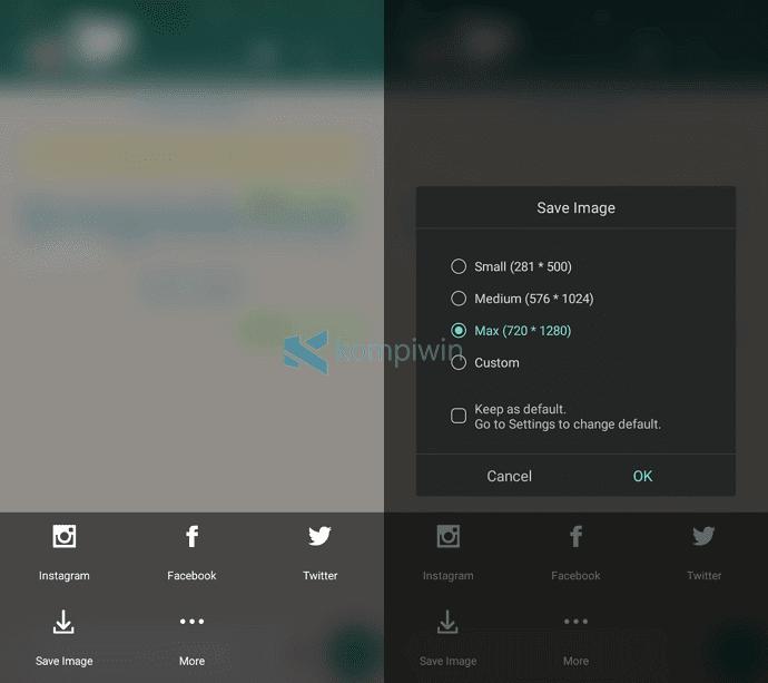 aplikasi edit screenshot