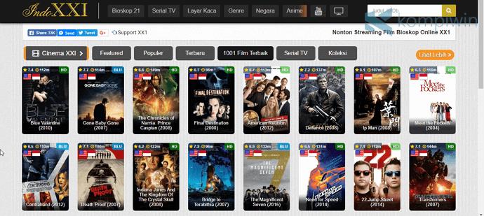 download film