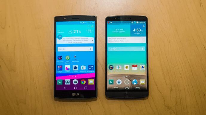 9 Smartphone Android Murah untuk Bermain Games Berat 2