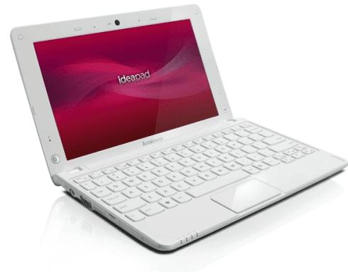 laptop murah satu juta