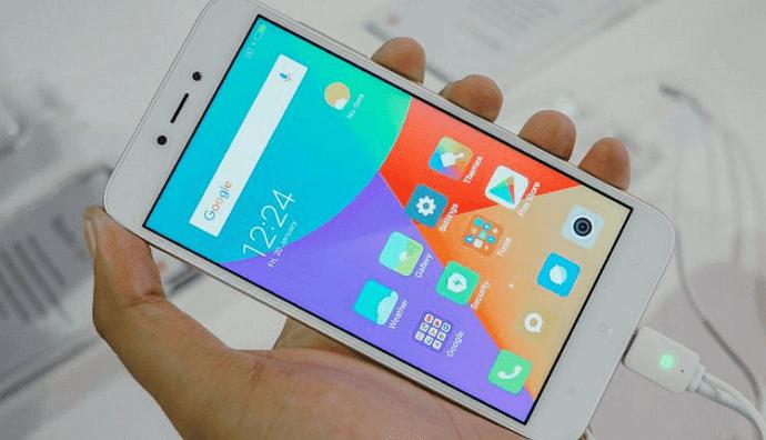 9 Smartphone Android Murah dengan Spesifikasi Tinggi yang Bisa Kamu Beli Sekarang 2