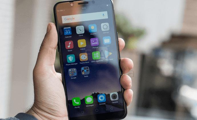 9 Smartphone Android Murah dengan Spesifikasi Tinggi yang Bisa Kamu Beli Sekarang 4