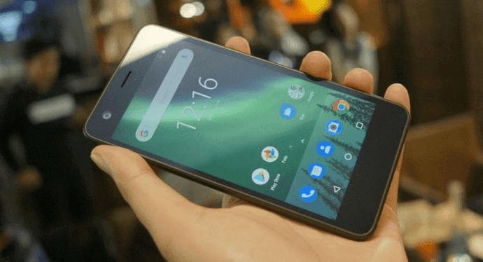 9 Smartphone Android Murah dengan Spesifikasi Tinggi yang Bisa Kamu Beli Sekarang 5