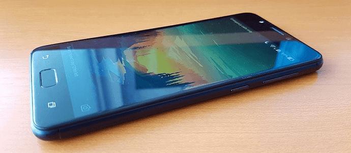 9 Smartphone Android Murah dengan Spesifikasi Tinggi yang Bisa Kamu Beli Sekarang 7