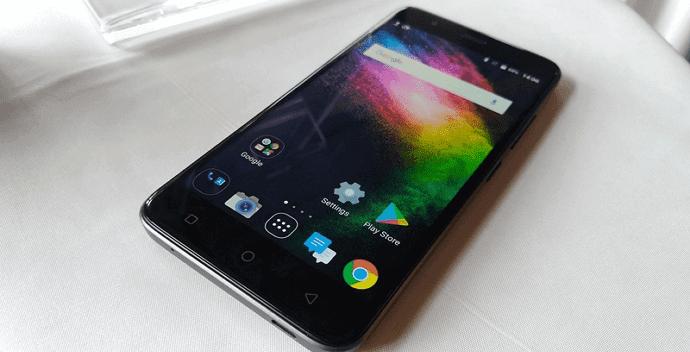 9 Smartphone Android Murah dengan Spesifikasi Tinggi yang Bisa Kamu Beli Sekarang 8