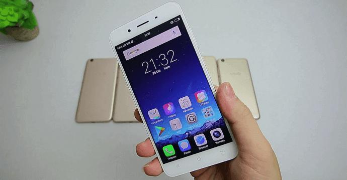 9 Smartphone Android Murah dengan Spesifikasi Tinggi yang Bisa Kamu Beli Sekarang 9