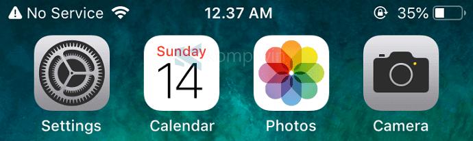 11 Cara Hemat Baterai iPhone yang Boros/Cepat Habis 27