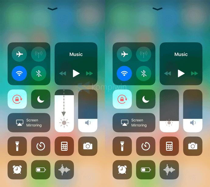 11 Cara Hemat Baterai iPhone yang Boros/Cepat Habis 32