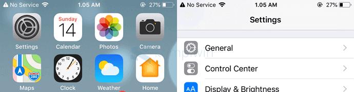 11 Cara Hemat Baterai iPhone yang Boros/Cepat Habis 33