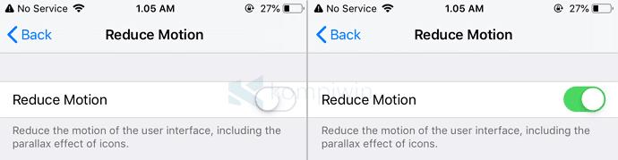 11 Cara Hemat Baterai iPhone yang Boros/Cepat Habis 35