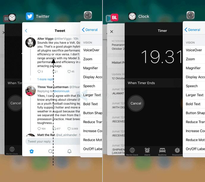 11 Cara Hemat Baterai iPhone yang Boros/Cepat Habis 36