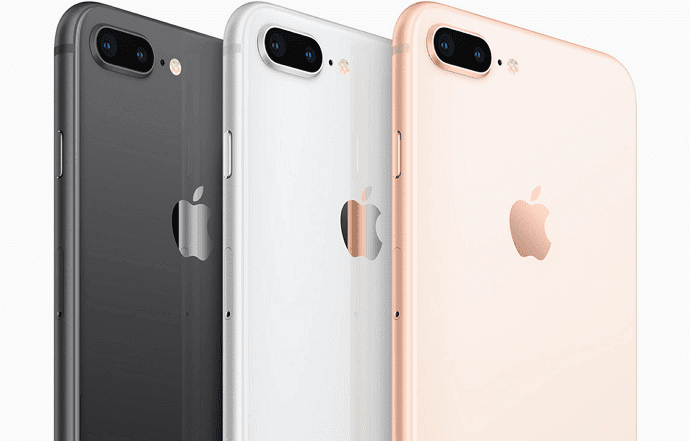 mending iphone 8 atau iphone 8 plus