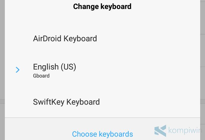 gboard aplikasi keyboard android