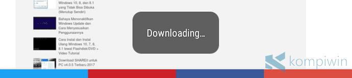 download screenshot